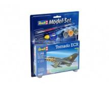 Revell 1:144 Tornado ECR MODEL SET