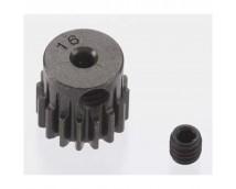 LRP 48DP Steel Pinion 16T