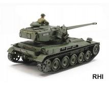 Tamiya 1:35 AMX-13 French Light Tank