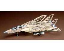 Guillows F-14 Tomcat 1:40 Lengte 46cm
