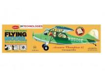Guillows Aeronca Champion 85 (61cm Spanwijdte)