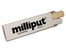 Milliput Superfine White Putty (113,4gr)