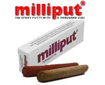 Milliput Terracotta, 2 Componente Epoxy Putty
