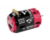 Corally Dynospeed Spec 3.0 1:10 Sensored Brushless Motor 13.5T 3050KV