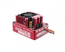Corally Revoc  PRO 1:8 ESC 160A 2-6S Sensored/Sensorless