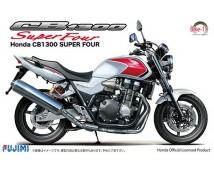 Fujimi 1:12 Honda CB1300 Super Four