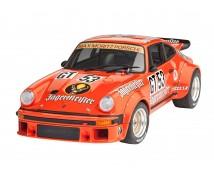 Revell 1:24 Porsche 934 RSR Jagermeister