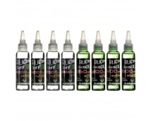 Absima Silicone Olie 450CPS 60ml