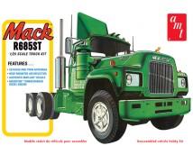 AMT 1:25 Mack R685ST Truck Kit