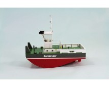 Aeronaut Ramborator Springer Tug (Sleep/Duwboot)