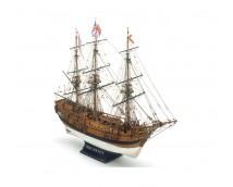 Mamoli 1:164 HMS Bounty