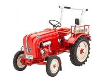 Revell 1:24 Porsche Diesel Junior 108 Tractor