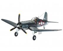 Revell 1:32 Vought F4U-1A Corsair        04781