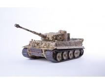 Academy 1:35 TIGER I Early , Operation Citadel