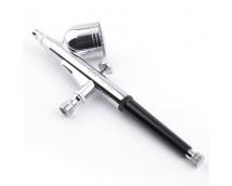 Fengda BD-130 Double Action Airbrushpistool met 0,3mm nozzle