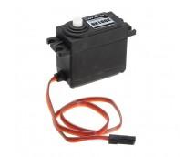 Power HD 3001HB Servo (4,4kg/cm 4,8-6v)