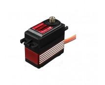 PowerHD 8305TG 5,5kg/cm 0,06sec Digital servo