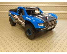 Traxxas Unlimited Desert Racer UDR 4WD >NU INCLUSIEF LED VERLICHTING<