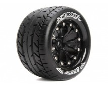 Louise 1:10 Monster Truck Straatwielen 2st. 12mm hex