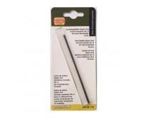 Proxxon Super Cut Fijnzaagblad Nr.5 normaal vertand 12st. voor hard materiaal