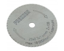 Proxxon Reserve Zaagblad voor Micro Zaagsnijder MIC