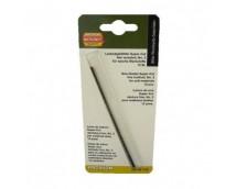 Proxxon Super-Cut Fijnzaagblad nr.3 Fijn vertand voor zachte materialen