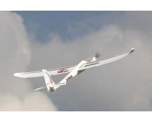 Multiplex Easyglider 4 RR
