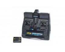 Carson Reflex Stick Pro 2 Kanaals 2,4Ghz zenderset