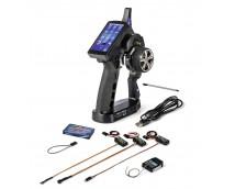 Carson Reflex Wheel ULTIMATE Touch 2.0