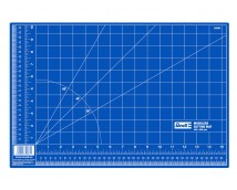 Revell Snijmat 450x300mm Large     39057
