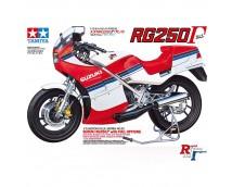 Tamiya 1:12 Suzuki RG250