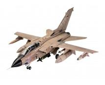 Revell 1:32 Tornado GR.1 Gulf War