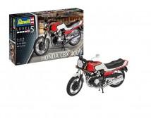 Revell 1:12 Honda CBX 400F