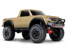 Traxxas TRX-4 SPORT Crawler