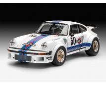 Revell 1:24 Porsche 934 RSR Martini