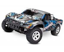 Traxxas Slash 2WD XL-5