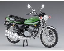 Hasegawa 1:12 Kawasaki KH400-A7