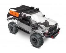 Traxxas TRX-4 Sport KIT