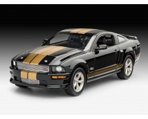 Revell 1:25 Ford Shelby GT-H 2006