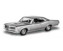 Revell 1:24 Pontiac GTO 1966