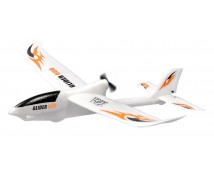 T2M Fun2Fly Glider 600 100% Ready To Fly