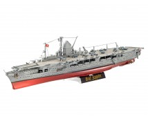 Revell 1:720 Graf Zeppelin German Aircraft Carrier