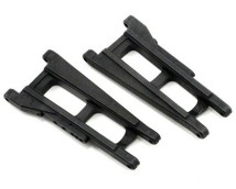 Traxxas Suspension arms left & right