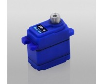 PowerHD TR-4 Waterproof Servo
