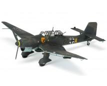 Airfix 1:72 Junkers Ju87B STUKA    A03087
