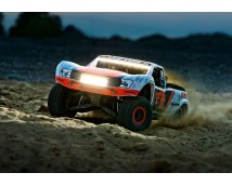 Traxxas LED Light Set Complete Desert Racer