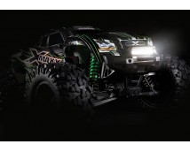 Traxxas X-MAXX Led Light Kit