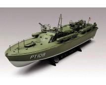 Revell 1:72 PT-109 Boat