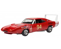Revell 1:25 Dodge Charger Daytona 2 in 1 kit 1969