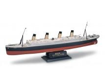 Revell 1:570 RMS Titanic